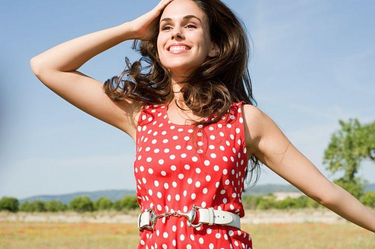 Mesečni horoskop za maj: Kome slede tajne veze i spletkarenja, koga čeka sreća!