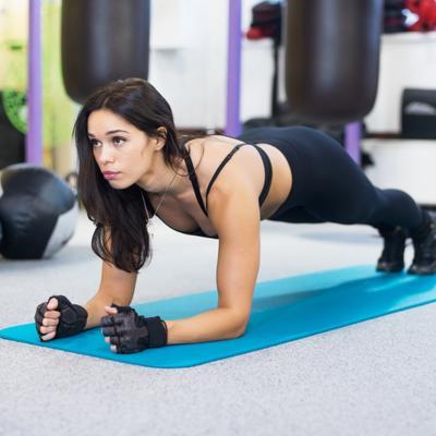 Bol u leđima nestaje za 60 sekundi: Potrebno je da uradite samo ovo!
