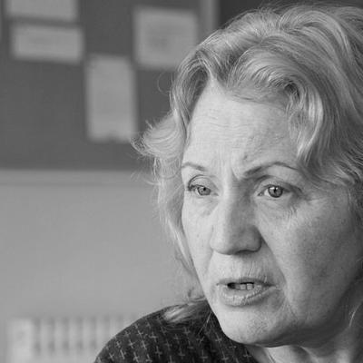 Preminula Jadranka Stojaković: Izgubila bitku za život!