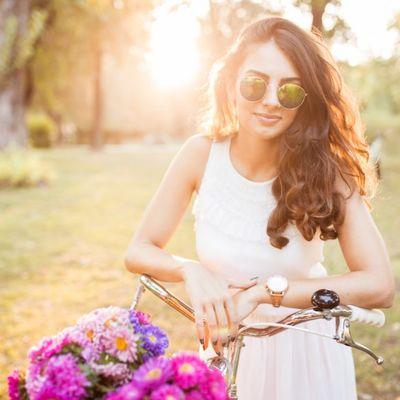 Da vam kosa raste kao iz vode: Najefikasniji lekoviti sprej za fantastične rezultate! (RECEPT)