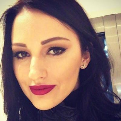 Lepa Brena isprozivala snaju: Aleksandra Prijović nije ćutala! (FOTO)