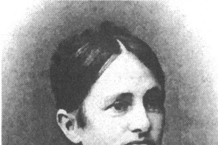 Foto: Wikipedia, Đuka Tesla