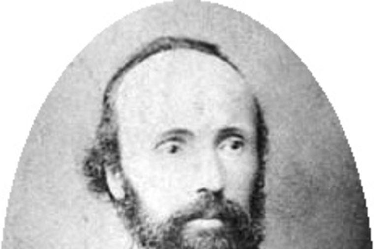 Foto: Wikipedia, Milutin Tesla