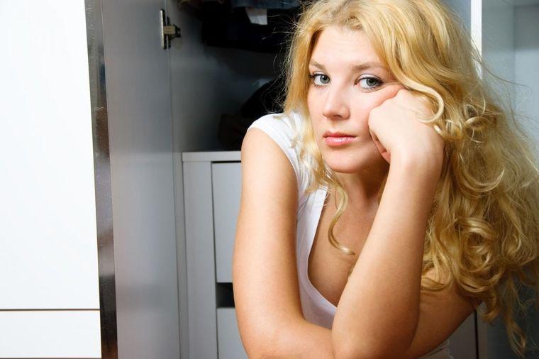 Za svaku ženu: Evo šta moraš da radiš kako bi sačuvala intimno zdravlje!