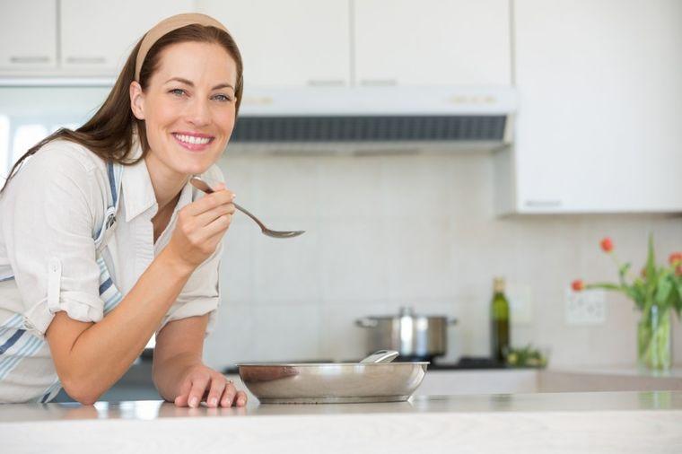 Celog života pogrešno kuvate pirinač: Spremljen na ovaj način ima čak 80% manje toksina! (RECEPT)