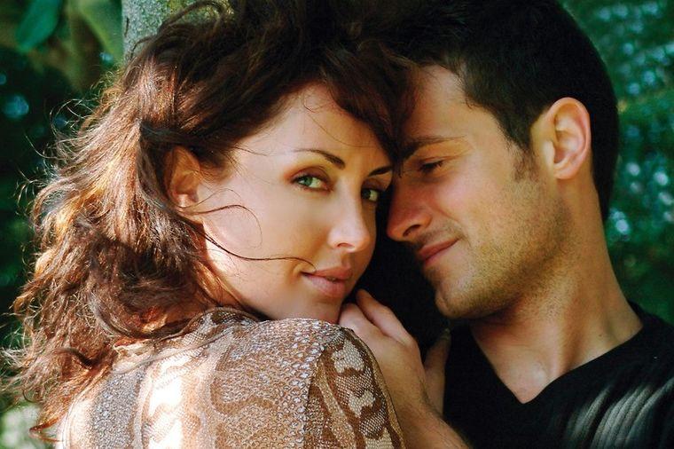 Njihova ljubav može da pomeri planine: Horoskopski znaci koji su suđeni jedno drugom!