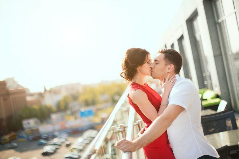 Ljubavni horoskop u narednih 9 godina: Da li vam je sudbina namenila sreću?