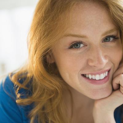 Stručnjaci dokazali: Menstruacija otkriva koliko dugo ćete živeti!