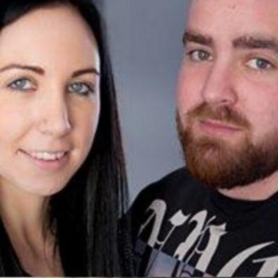 Muškarac (25) potrošio bogatstvo na estetske operacije: Želeo sam čudovište i to sam i dobio! (FOTO)