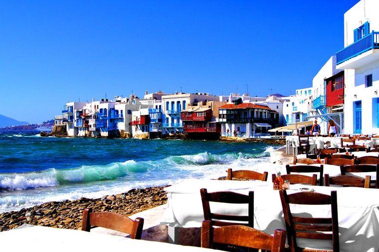 Cene skočile, pravila pooštrena: Šta (ne) smete da unesete u Grčku