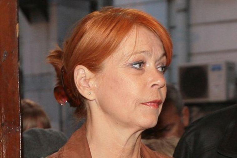 Neda Arnerić se oporavlja od nesreće: Progovorila o kobnom danu!
