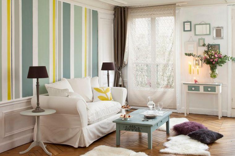 Fantastične, a jednostavne ideje za enterijer: Lepši dom pomoću 5 trikova! (FOTO)