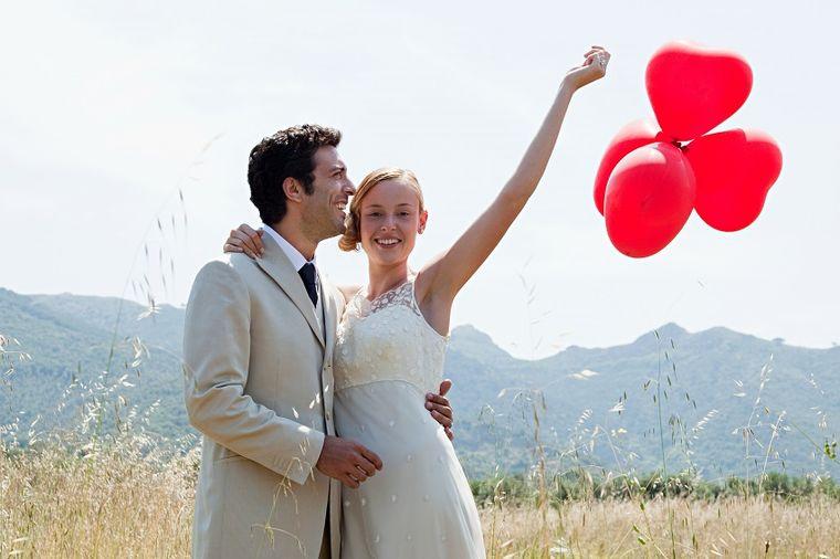 Veliki ljubavni horoskop: Vrelo leto donosi sudbinsku ljubav ovom znaku!