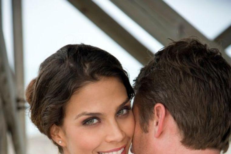 Rođeni preljubnici: Džaba im verujete, prevariće vas s kim god stignu!