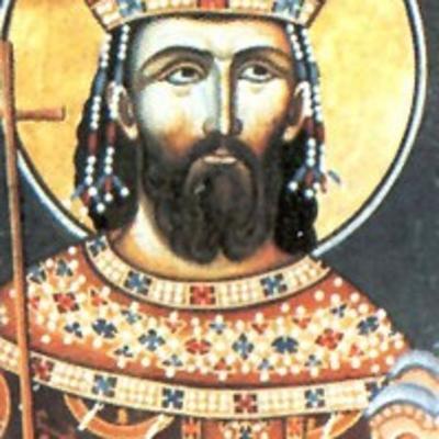 Vidovdan, praznik Svetog cara Lazara: Dan kada se dešavaju čudesna isceljenja!