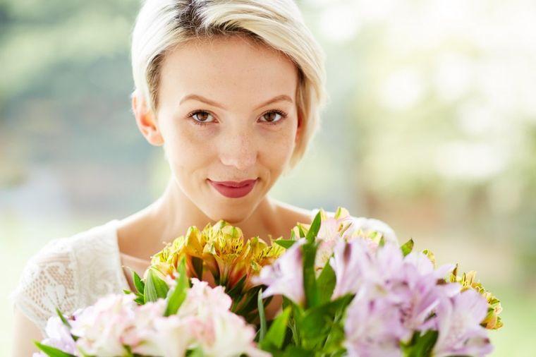 Melem za ženske kosti, sprečava bolesti srca: Povrće koje treba stalno da jedete!
