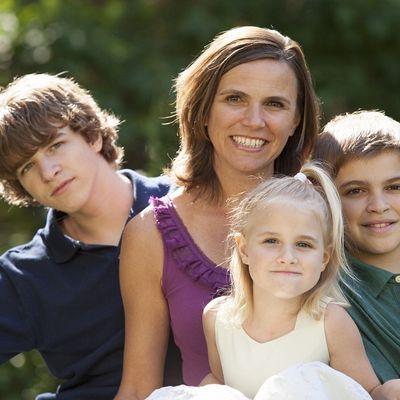 Pismo sasvim obične mame nasmejalo Balkan: Svaki roditelj će se pronaći!
