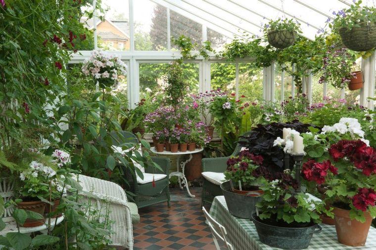 Šareni raj u vašem domu: Kako da napravite baštu iz snova! (FOTO)