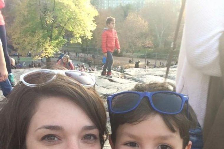 Dečak (7) saznao da li još uvek ima rak: Na njegovu reakciju nećete ostati ravnodušni! (VIDEO)