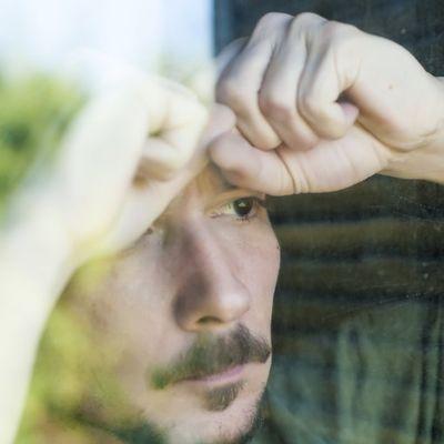 Opsednut sam seksom: Punih 8 godina nisam vodio ljubav sa suprugom!