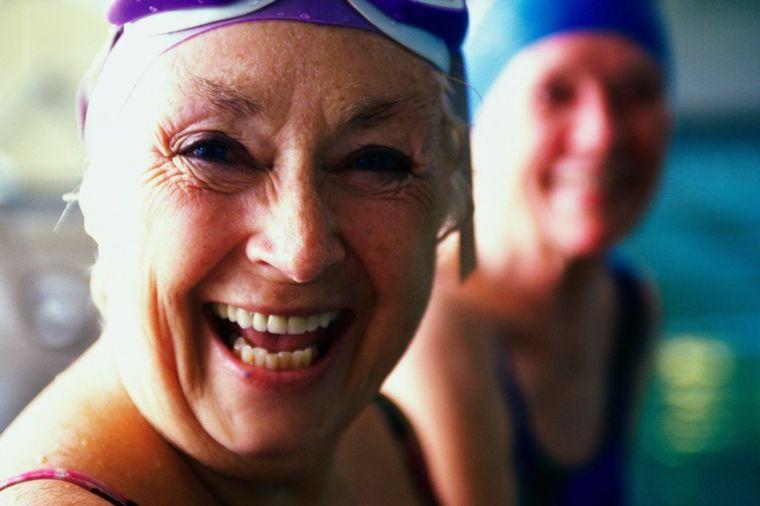 Najbolji lek za sve bolesti: Evo šta se dešava kada se nasmejemo od srca!