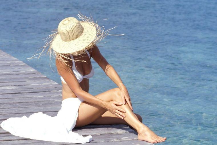 Efikasno rešenje za otečene noge i proširene vene: Olakšanje ćete osetiti odmah!