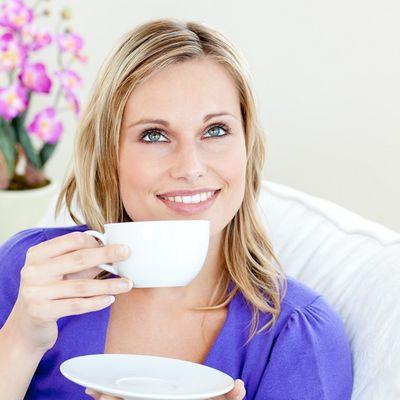 Najbolji prirodni antioksidans na svetu: Čisti telo od teških bolesti!