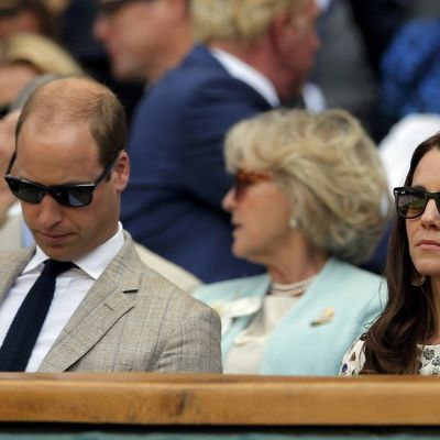 Javnost napada Kejt Midlton i princa Vilijama: Ovo je nedopustivo! (FOTO)