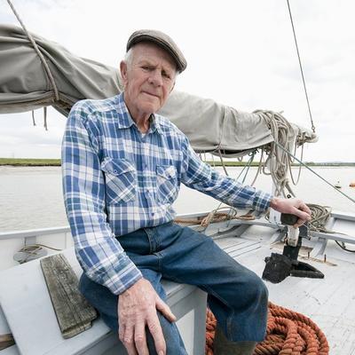 Bogataš sreo ubogog ribara i počeo da mu soli pamet: Njegov odgovor se prepričava godinama!