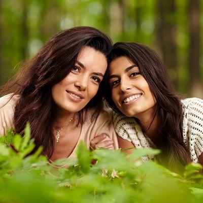 Kćeri, ne nosi marke, budi marka: Najbolji savet majke koji ćete ikada čuti!