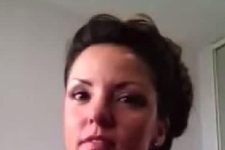 Svet u šoku, lekari potvrdili: Izlečila rak u 4. stadijumu jednom namirnicom! (FOTO, VIDEO)