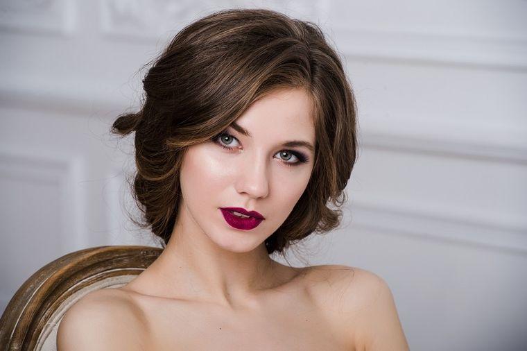 Obrve su pola ženske lepote: 3 fatalne greške zbog kojih izgledaju odvratno!