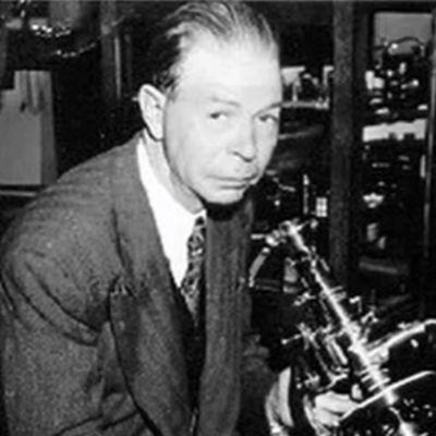 Doktor pronašao uzrok raka i lek još 1930. godine: Izlečio sve svoje pacijente! (VIDEO)