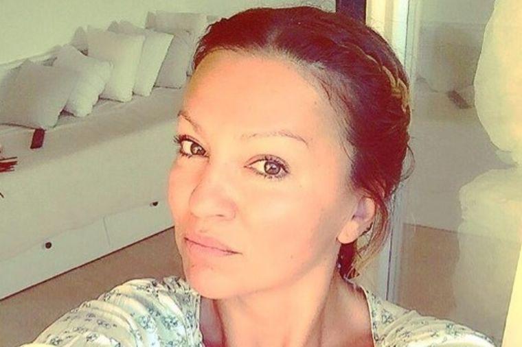 Nina Badrić oštro o teroru nad mladima: Evo šta ju je izbacilo iz takta! (FOTO)