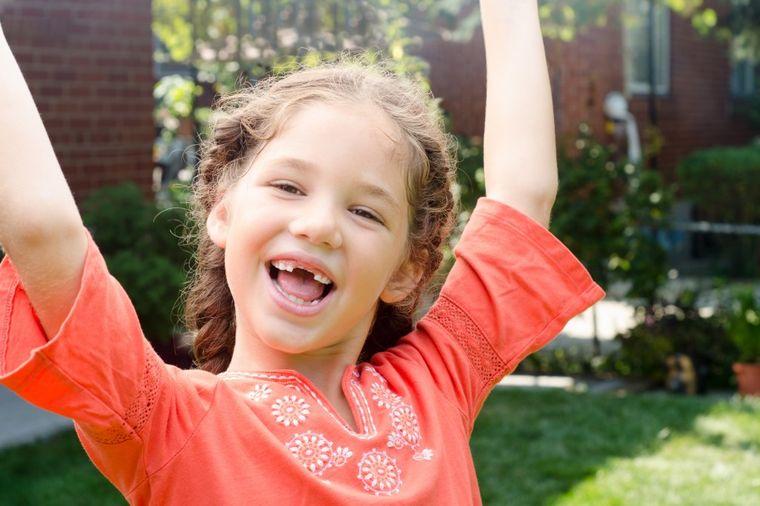 Upozorenje psihologa: Ovakvo dečje ponašanje ne smete da tolerišete, sasecite ga u korenu!