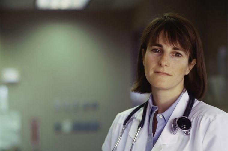 Saveti doktorke Vajt pomogli hiljadama parova: Radite ovo i beba će ubrzo doći!