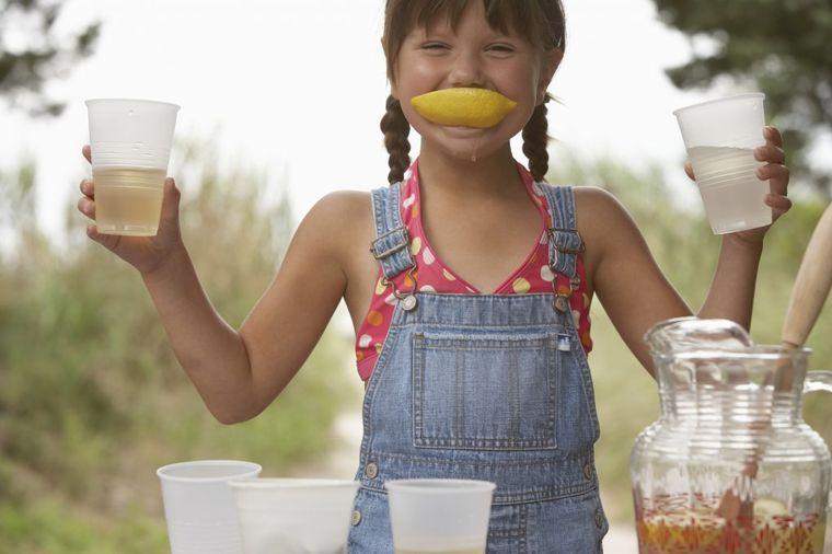 Domaći probiotik, spas za organizam: Lek koji rado piju i najprobirljivija deca! (RECEPT)