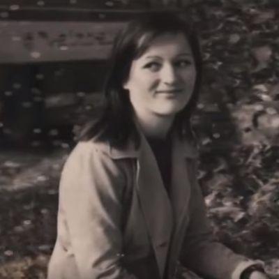 Ovoj devojci je Zdravko Čolić posvetio pesmu: Priča zbog koje i kamen plače! (VIDEO)
