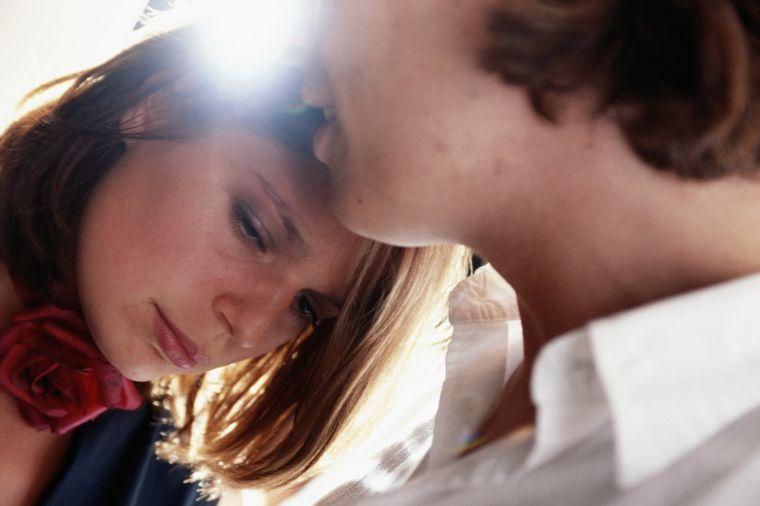 Varala sam muža: Da li da mu priznam ili ne?
