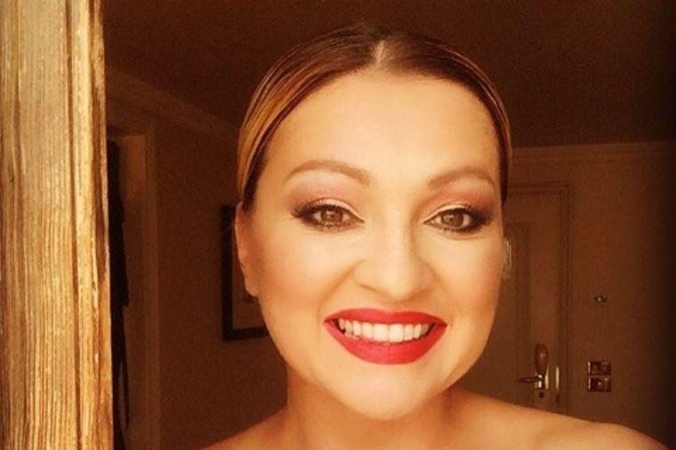 Ovako izgleda sestra Nine Badrić: Upoznajte Sunčicu! (FOTO)