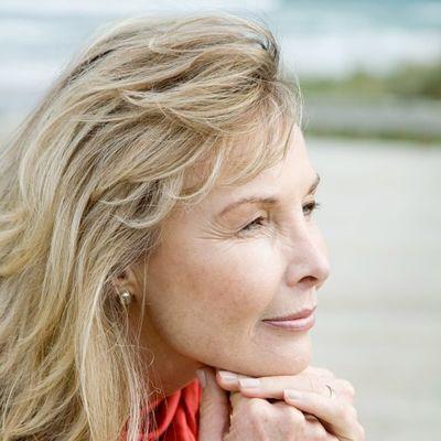 Simptomi koji upozoravaju na kiselost organizma: Alkalna ishrana je spas!