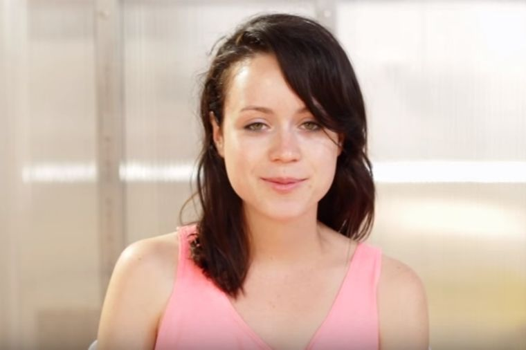 Bore, podočnjaci, ispijeno lice: Još gore ćete izgledati za 10 godina, a ovo je razlog! (VIDEO)