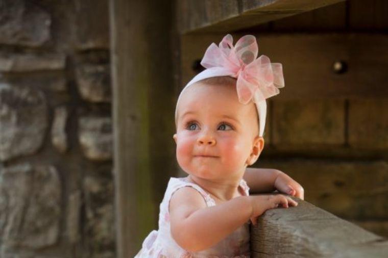 Ružno ponašanje deteta je greška roditelja: 5 stvari koje morate da menjate!