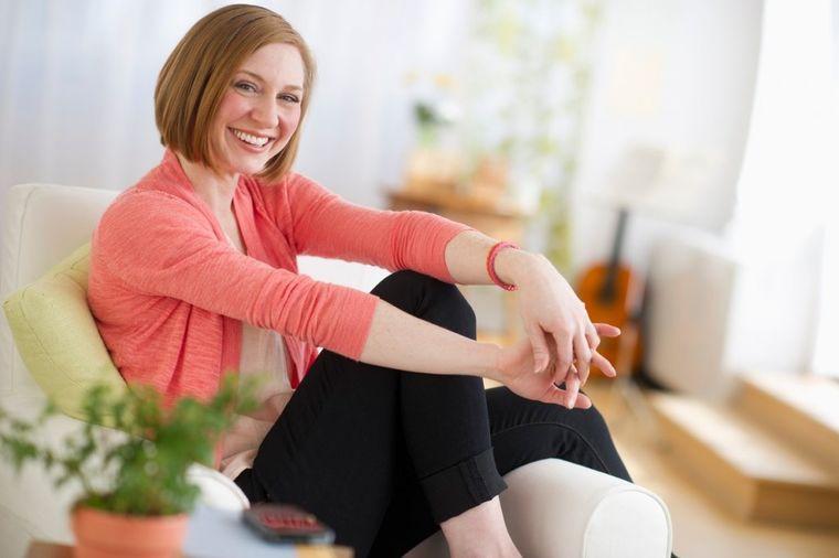 Uništite lošu energiju u kući i duši: 4 prosta koraka garantuju boljitak!