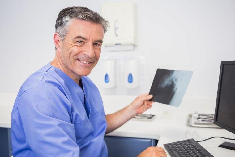 Za 9 nedelja mogu da vam izrastu novi zubi: Slavni zubar šokirao otkrićem!