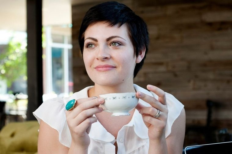 Jedan dnevno, i virusi su tamo daleko: Ovaj čaj podiže imunitet na maksimum! (RECEPT)