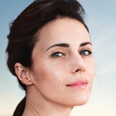 Sve muke koje nosi menopauza: Pripremite kožu za velike promene!