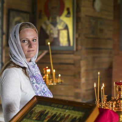 Počela je Gluva nedelja: Evo šta crkva strogo brani ove sedmice Vaskršnjeg posta!