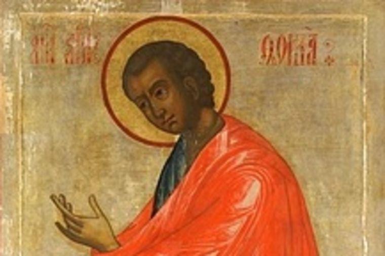 U danima između Vaskrsa i Tomine nedelje vrata raja su otvorena: Evo šta to znači!