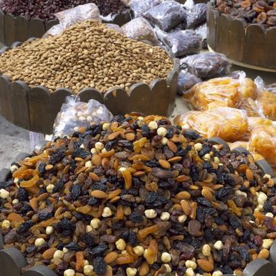Smanjuje šećer, holesterol, čisti debelo crevo: Da biste bili zdravi, ovu namirnicu jedite zimi!
